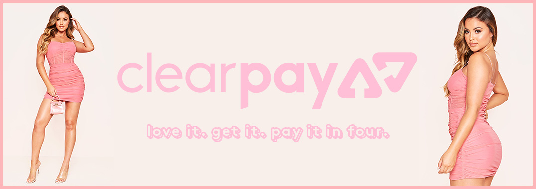 clear-pay-image